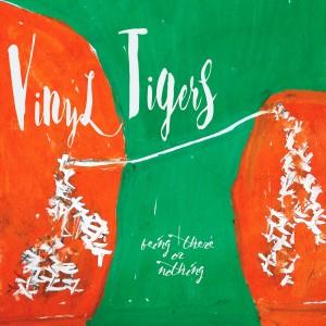 Vinyl Tigers