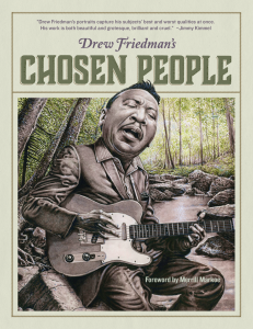 CHOSEN-PEOPLE-cover